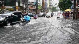 Japonia, lovită de un cutremur de 6 grade, după inundații devastatoare