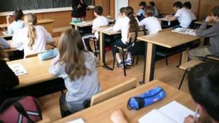 Învăţământ obligatoriu de 15 clase! Ce spun sindicaliștii din Educație