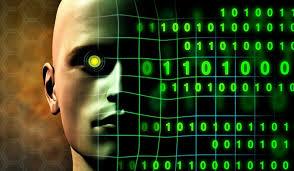Programele de inteligență artificială învață mai greu decât oamenii să conducă autoturisme