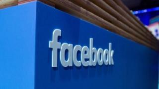 Ce este FLICK? Facebook are propria unitate de măsurare a timpului