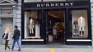 """Industria modei, """"descusută"""" de Parlamentul Marii Britanii"""