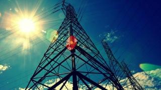 Electrica pregătește investiții record în 2018