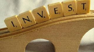 Investițiile străine directe, mai mici cu 18,56%, în primele opt luni din acest an