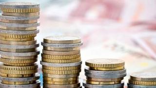 Investițiile străine, în scădere