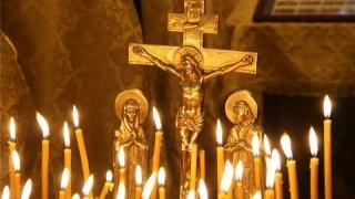 PAȘTELE: Sărbătoarea creştină a bucuriei Învierii lui Iisus Hristos
