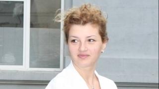 Ioana Băsescu, audiată de procurori