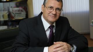 Fostul director general al Electrica SA, cercetat sub control judiciar