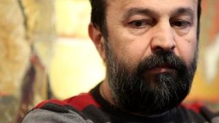 Artistul Ioan Gyuri Pascu a plecat dintre cei vii
