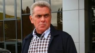 Miliardarul Ioan Neculaie, cercetat penal pentru o nouă infracţiune de spălare de bani