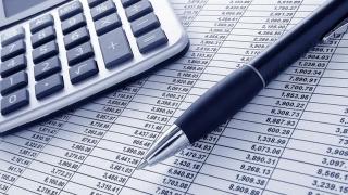 Iohannis a promulgat Legea bugetului de stat pentru acest an