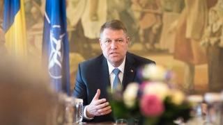 Iohannis cheamă Guvernul la Cotroceni! Se discută despre legea salarizării