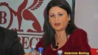 Șeful statului, criticat de o judecătoare la CSM