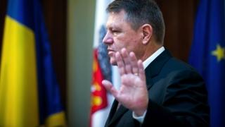 Surse - Iohannis amână desemnarea unui nou premier