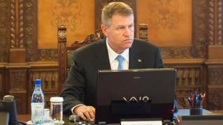 Iohannis îi pune în PERICOL pe români! Iar îngreunează rectificarea bugetară