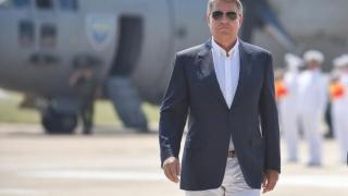 Președintele Iohannis va participa luni, la Constanța, la deschiderea anului universitar