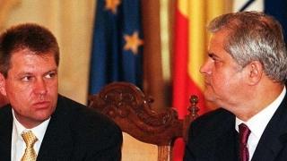 Cum s-a angajat Iohannis să sprijine total programul guvernului PSD