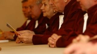 CCR analizează Legea prescrierii faptelor mai vechi de trei ani ce determină conflictul de interese