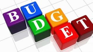 Iohannis stă în calea fericirii bugetare a românilor
