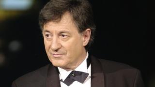 Ion Caramitru, distins cu titlul onorific de Actor al Europei pentru întreaga activitate