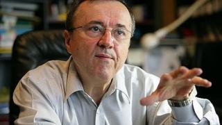 Ion Cristoiu: Părerile UE în cazul Kovesi contribuie la victoria PSD la europarlamentare. România e tratată ca ţară de mâna a 14-a