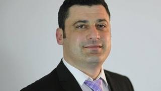 Ceartă între primarul și viceprimarul din Hârșova. Acuze de incompetență și nepăsare