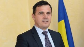 Ion Ştefan, al doilea ministru propus care a primit aviz negativ