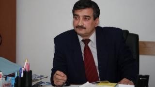 Ion Trocaru, numit secretar de stat în Ministerul Transporturilor