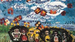 Ziua pictorilor, celebrată pe 19 mai