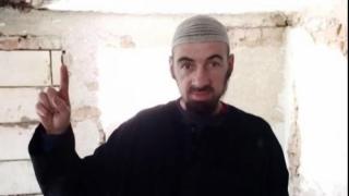 Bărbatul care plănuia un atentat la Baza Militară Kogălniceanu rămâne în arest preventiv
