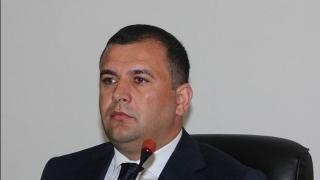 PSD ia în calcul să conteste raportul MCV la Curtea Europeană de Justiţie