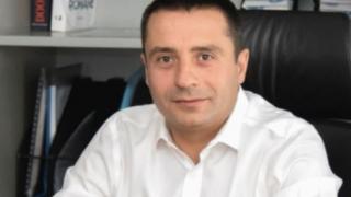 Președintele Federației Române de Yachting a demisionat