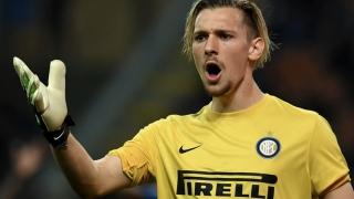 Steaua se judecă la TAS cu Inter Milano pentru jucătorul Ionuţ Radu
