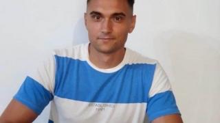 Ionuţ Ursu va juca şi în sezonul viitor la FC Farul