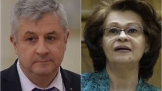 CCR a amânat, pe 3 iulie, pronunţarea pe conflictul Parlament - ÎCCJ pe completurile specializate