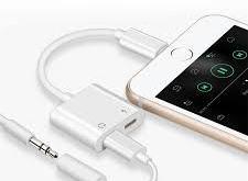 Încărcătorul pentru iPhone ar putea fi schimbat, din nou