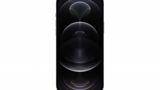 iPhone 12 Pro Max merită un loc în buzunarul tău