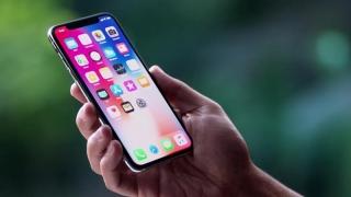 iPhone provoacă pierderi la bursă