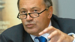 Sorin Roșca Stănescu - Bădălău face jocul și câștigă PSD