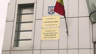 IPS Teodosie află luni dacă va fi arestat la domiciliu