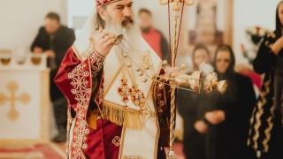 Arhiepiscopia Tomisului: IPS Teodosie nu poate deține averi personale