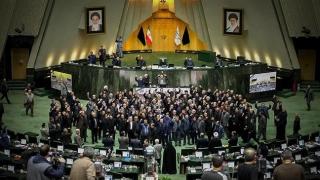 Forţele militare americane, clasificate de Iran ca organizaţii teroriste