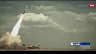 Iran: Sistem de apărare antiaeriană capabil să lovească simultan şase ţinte
