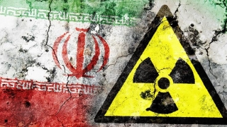 Iranul cere Europei să protejeze acordul nuclear