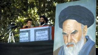 Iranul denunţă sancţiunile decise de SUA împotriva liderilor Hezbollahului pentru susţinerea terorismului