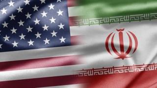 Iranul şi SUA se ameninţă dur! Pompeo a cerut întregii lumi să nu mai cumpere petrol