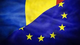 """""""Iresponsabilitatea lui Iohannis afectează credibilitatea României"""""""