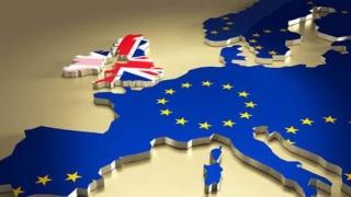 Brexit: Dublin respinge ideea unui alt acord privind graniţa irlandeză