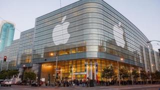 Irlanda reproșează CE ingerința în politica fiscală în dosarul Apple