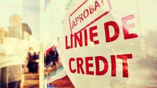Creditarea, prinsă între legi nesănătoase și sălbăticie comercială
