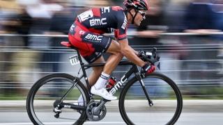 Greg Van Avermaet a câștigat etapa a 5-a a turului Franței